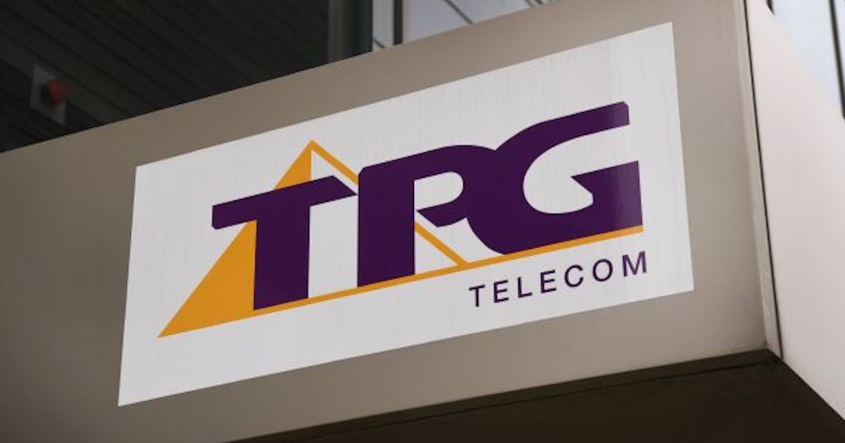 S'pore's 4th Telco TPG Extends Its Free 4G Mobile Trial, Delays Commercial Launch To 2020