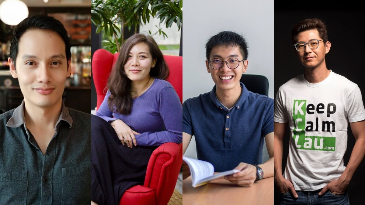 7 Finance Bloggers' Personal Tips To Save Money Now, So You Can Survive The Recession In M'sia