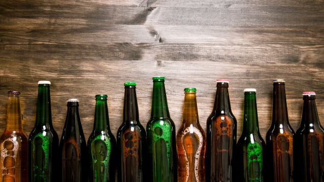 How to Participate in Research on Which Beers Cause the Worst Hangovers